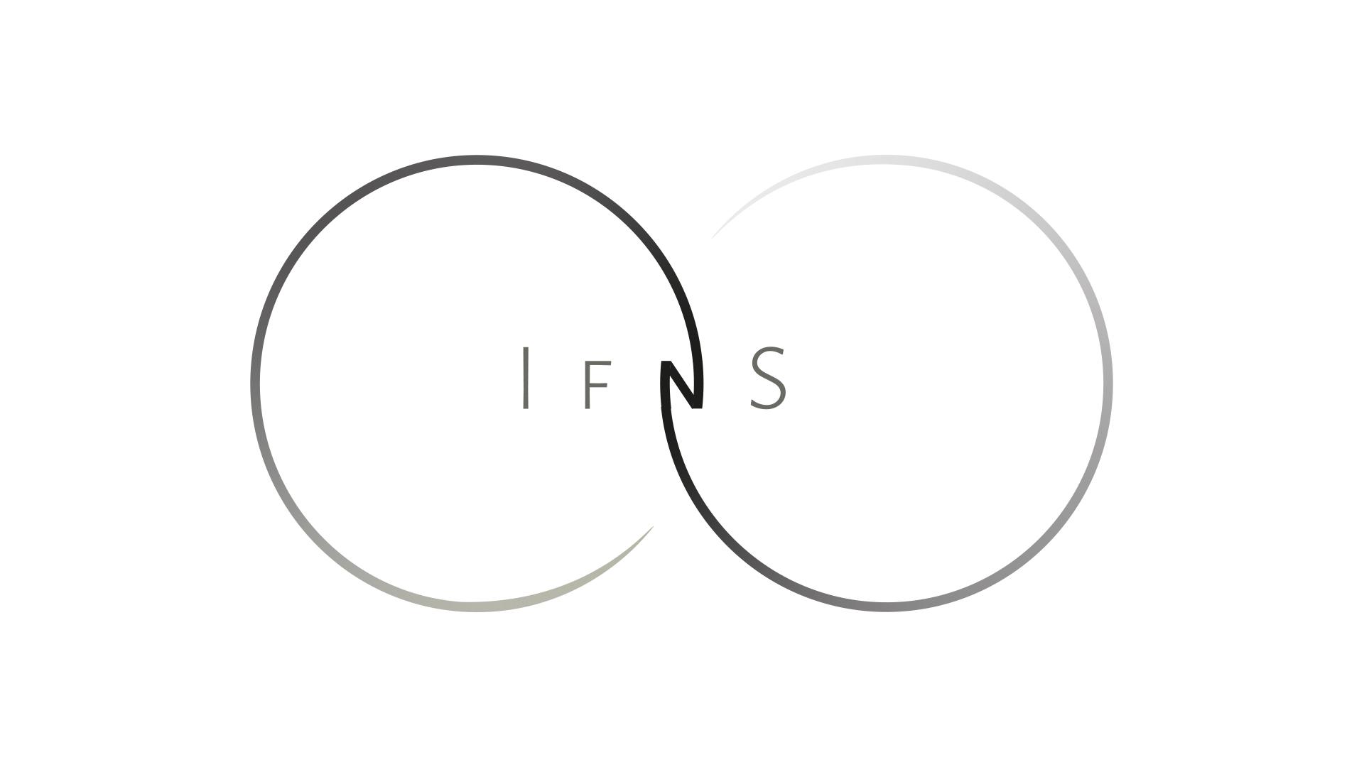 Alternativ-Logo 1 IfnS
